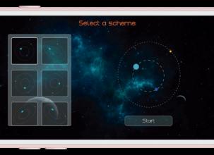 App Space terra